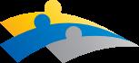 icone logo centro castelo