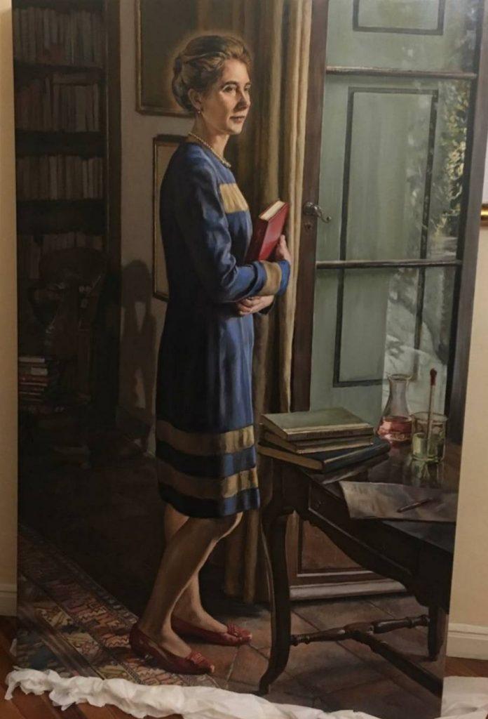 Profa. Dra. Guadalupe será beatificada